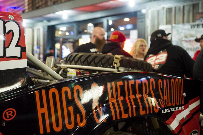 Hogs & Heifers_MINT 400_690343