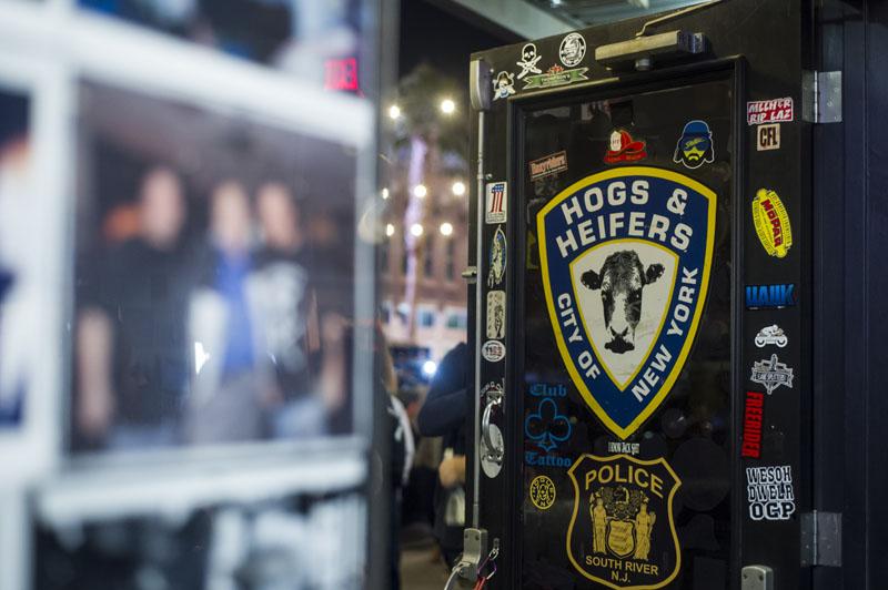 Hogs & Heifers_MINT 400_690357