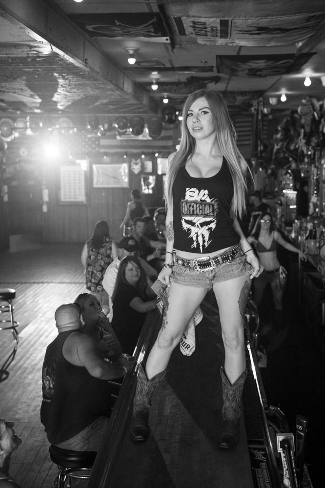 Hogs & Heifers Saloon Las Vegas_Motorcycle Rally_000294