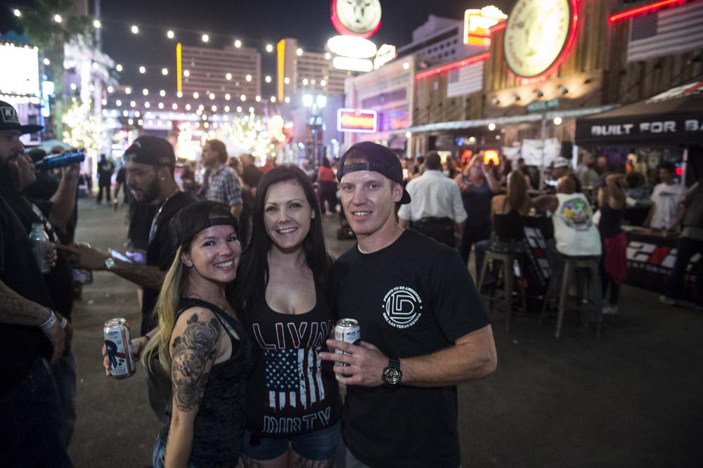 Hogs & Heifers Saloon Las Vegas_Motorcycle Rally_000349