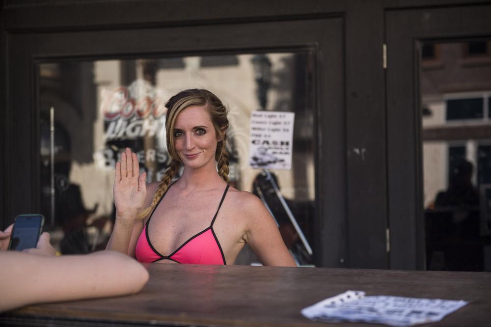 Hogs & Heifers Saloon Las Vegas_Motorcycle Rally_000384