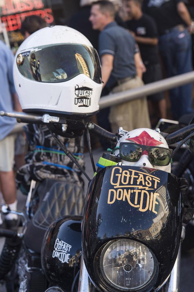 Hogs & Heifers Saloon Las Vegas_Motorcycle Rally_000403