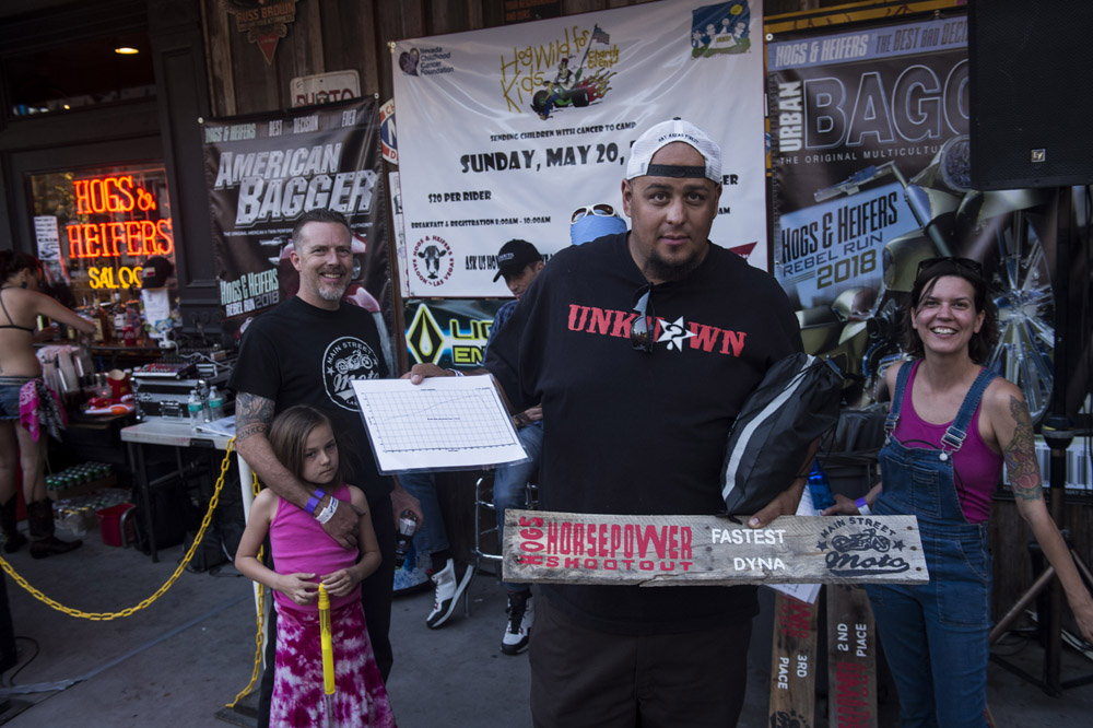 Hogs & Heifers Saloon Las Vegas_Motorcycle Rally_000414