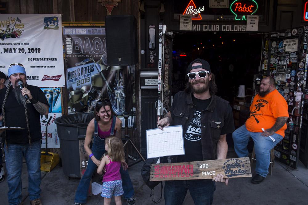 Hogs & Heifers Saloon Las Vegas_Motorcycle Rally_000415