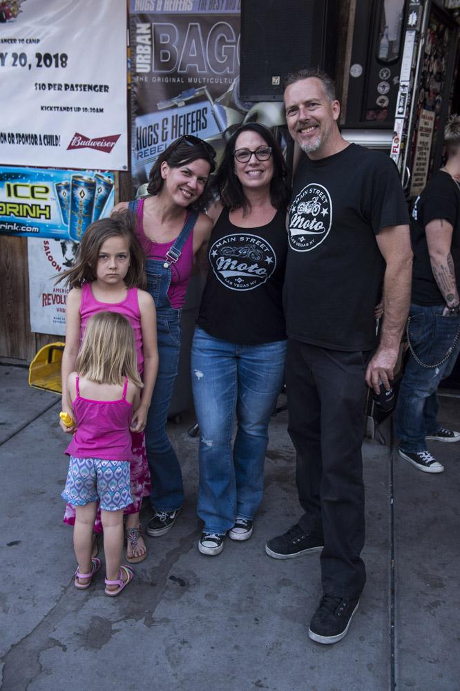 Hogs & Heifers Saloon Las Vegas_Motorcycle Rally_000418