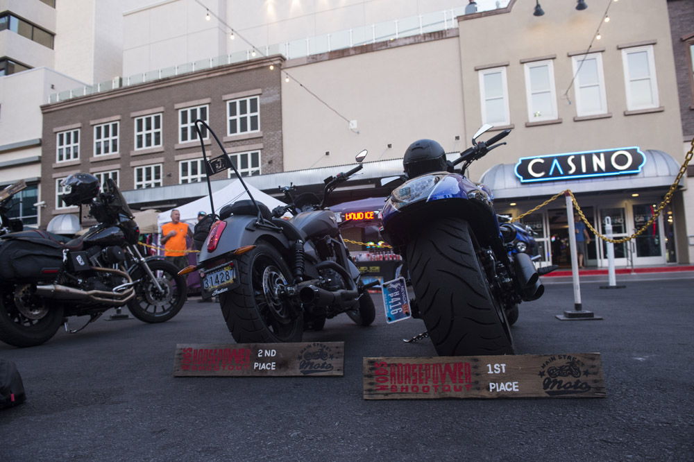 Hogs & Heifers Saloon Las Vegas_Motorcycle Rally_000419