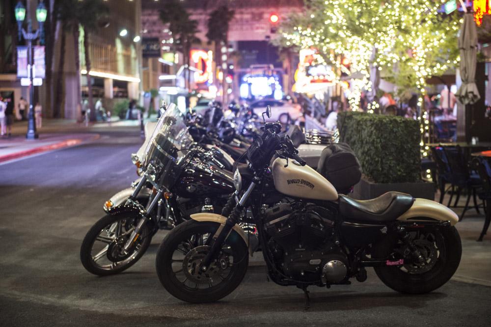 Hogs & Heifers Saloon Las Vegas_Motorcycle Rally_000441