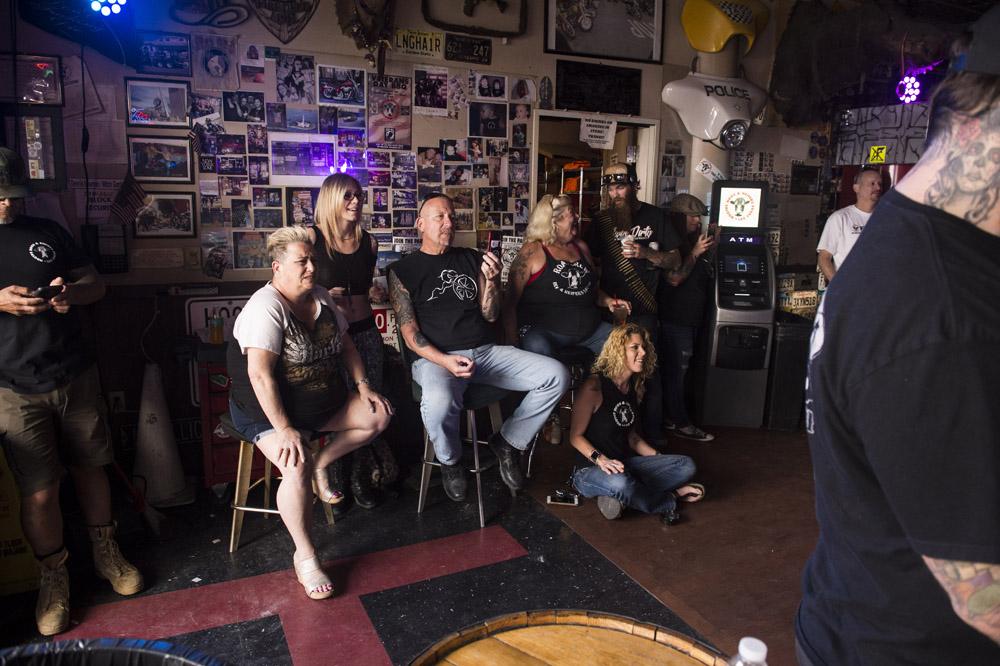 Hogs & Heifers Saloon Las Vegas_Motorcycle Rally_000449