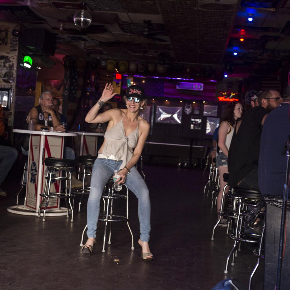 Hogs & Heifers Saloon Las Vegas_Motorcycle Rally_000450