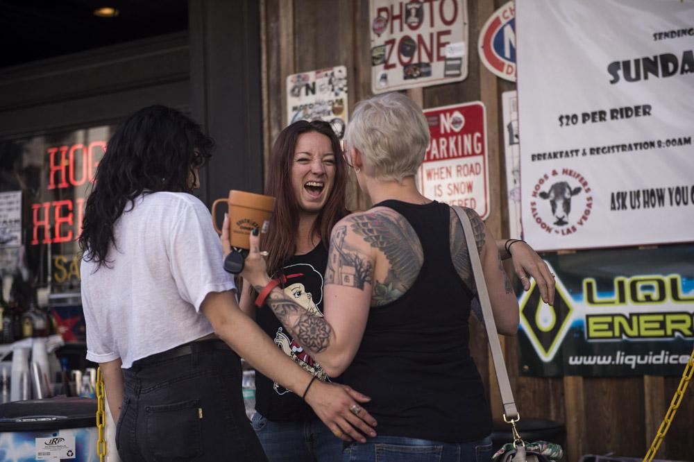 Hogs & Heifers Saloon Las Vegas_Motorcycle Rally_000463