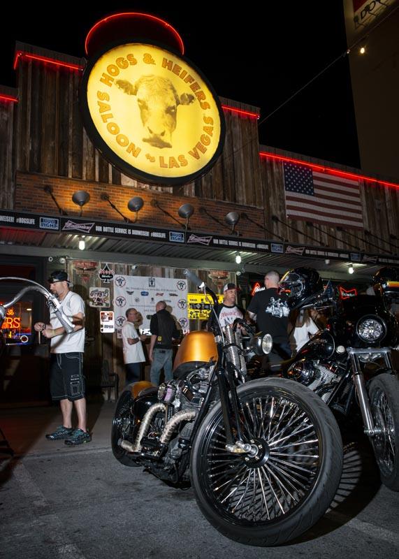 Hogs & Heifers Saloon Las Vegas_Motorcycle Rally_000529