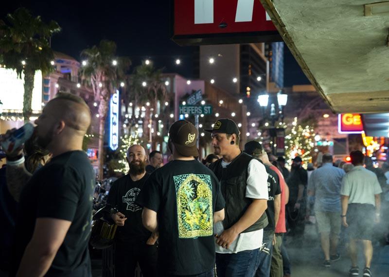 Hogs & Heifers Saloon Las Vegas_Motorcycle Rally_000536