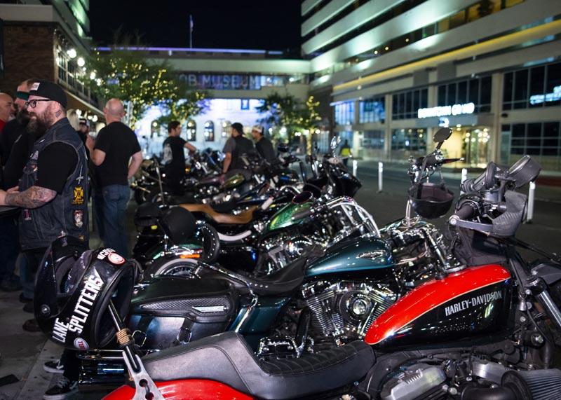 Hogs & Heifers Saloon Las Vegas_Motorcycle Rally_000546