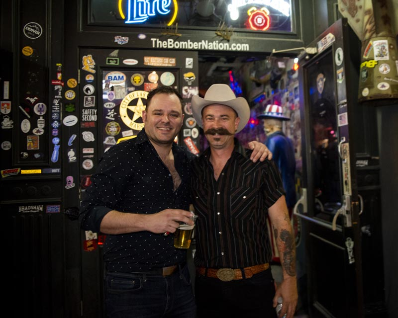 Hogs & Heifers Saloon Las Vegas_Motorcycle Rally_000555