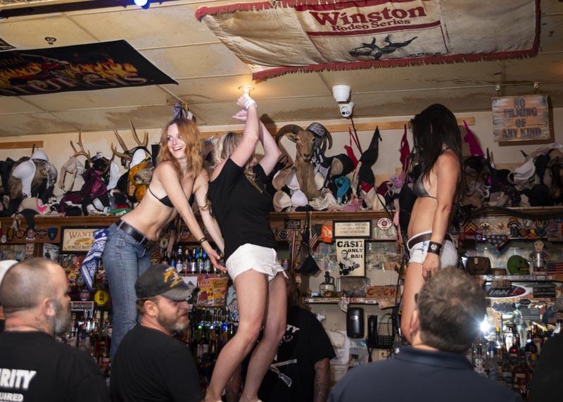 Hogs & Heifers Saloon Las Vegas_Motorcycle Rally_000569
