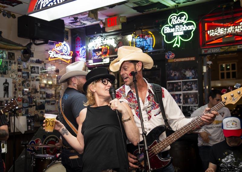 Hogs & Heifers Saloon Las Vegas_Motorcycle Rally_000587