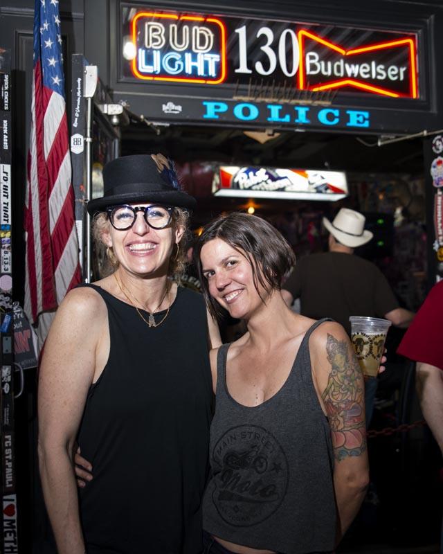 Hogs & Heifers Saloon Las Vegas_Motorcycle Rally_000595
