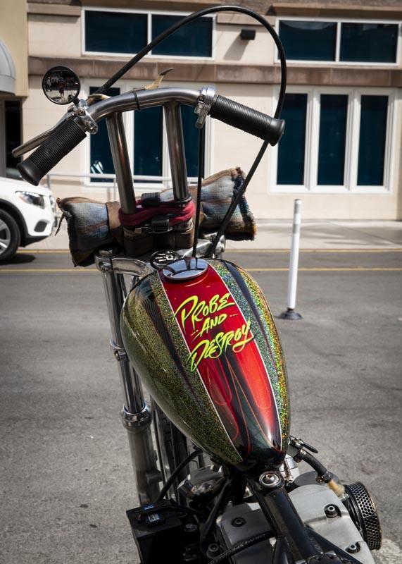 Hogs & Heifers Saloon Las Vegas_Motorcycle Events_000824