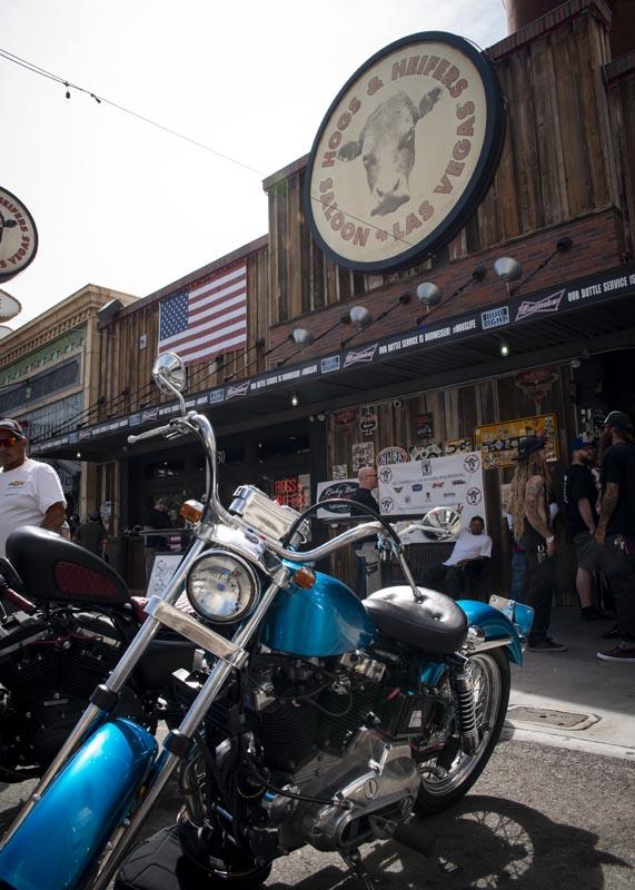 Hogs & Heifers Saloon Las Vegas_Motorcycle Events_000832