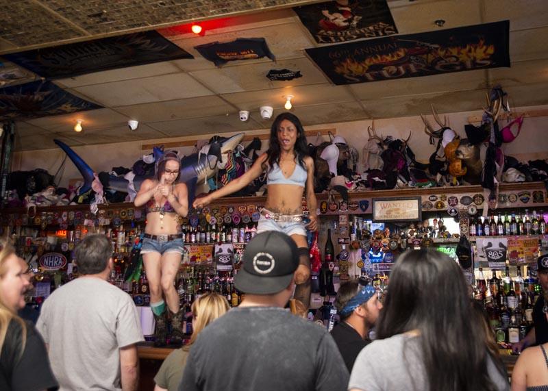 Hogs & Heifers Saloon Las Vegas_Motorcycle Events_000849