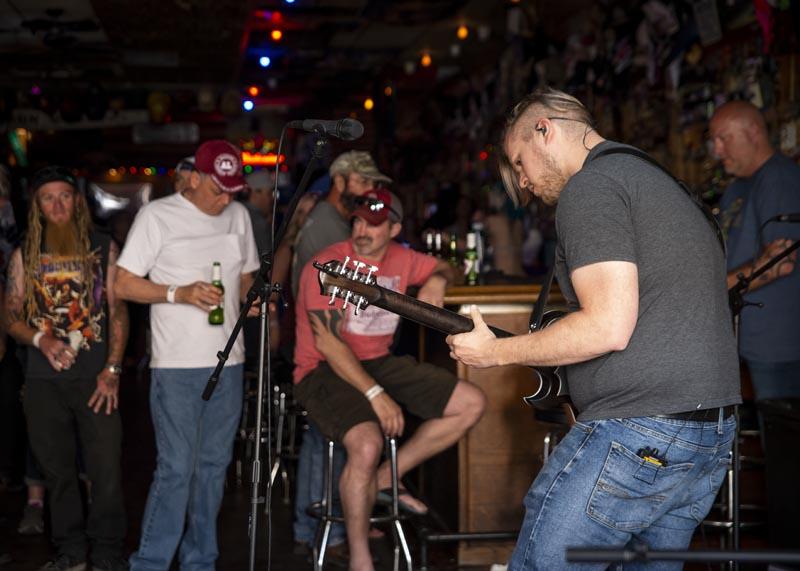 Hogs & Heifers Saloon Las Vegas_Motorcycle Events_000861