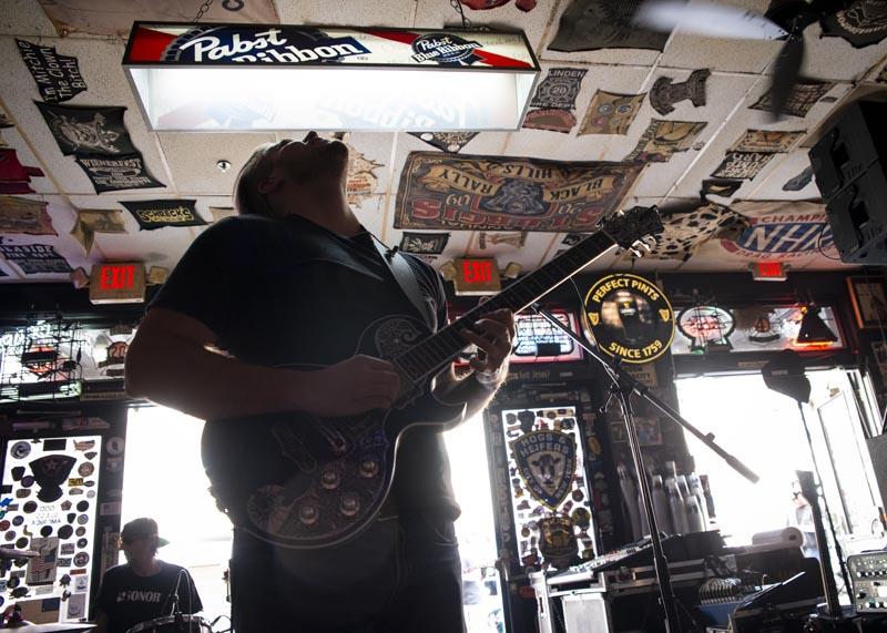 Hogs & Heifers Saloon Las Vegas_Motorcycle Events_000885