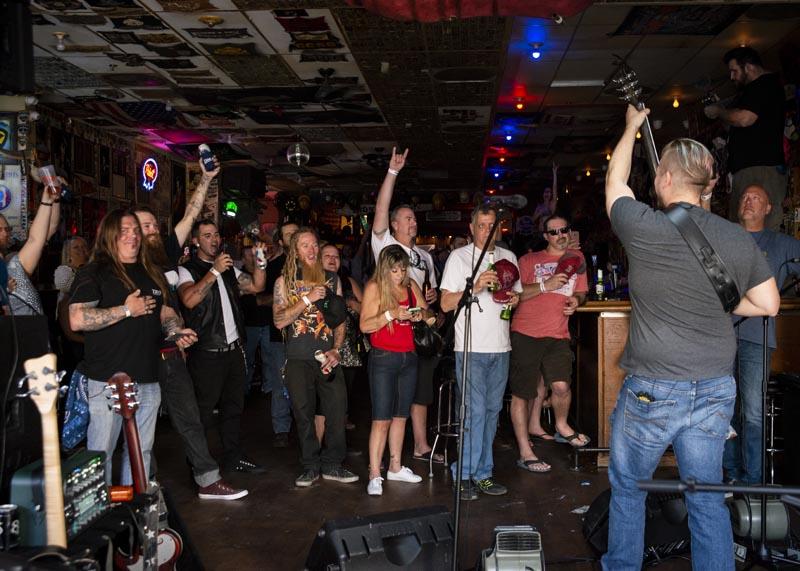 Hogs & Heifers Saloon Las Vegas_Motorcycle Events_000892