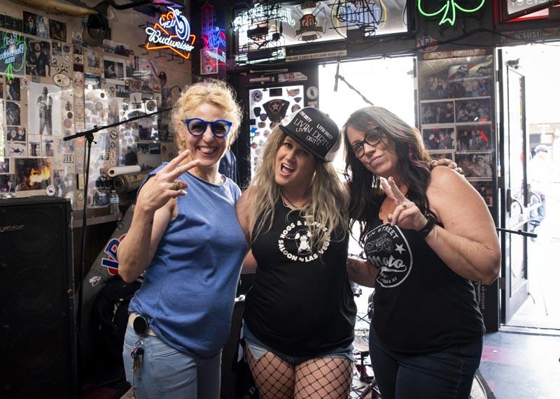 Hogs & Heifers Saloon Las Vegas_Motorcycle Events_000922