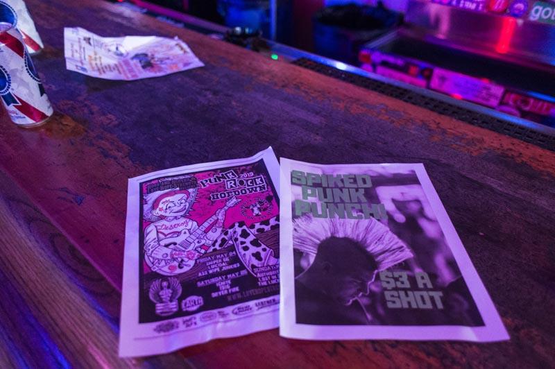 Hogs & Heifers Saloon Punk Rock Bowling_001114