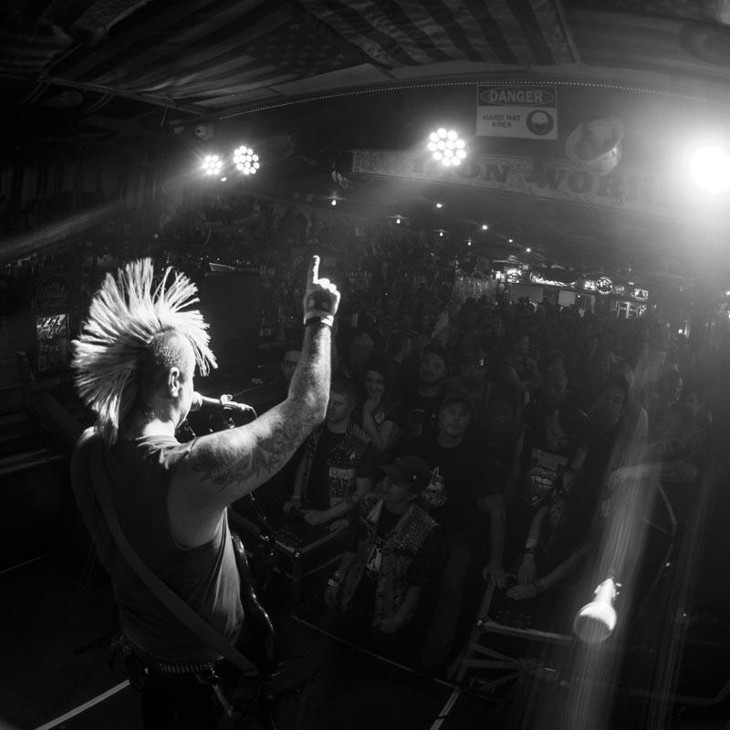 Hogs & Heifers Saloon Punk Rock Bowling_001164