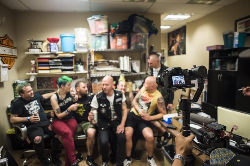 Hogs & Heifers Saloon Punk Rock Bowling_001173