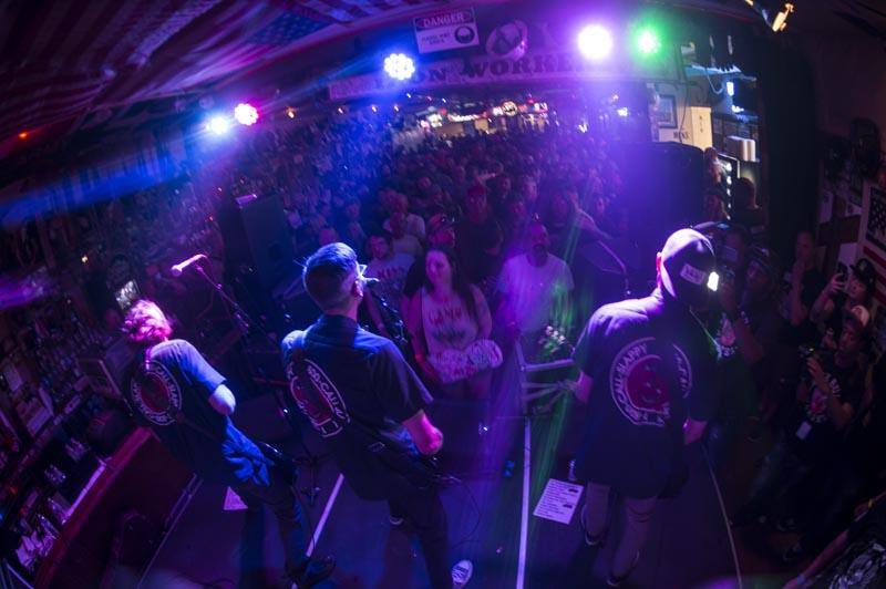 Hogs & Heifers Saloon Punk Rock Bowling_001217