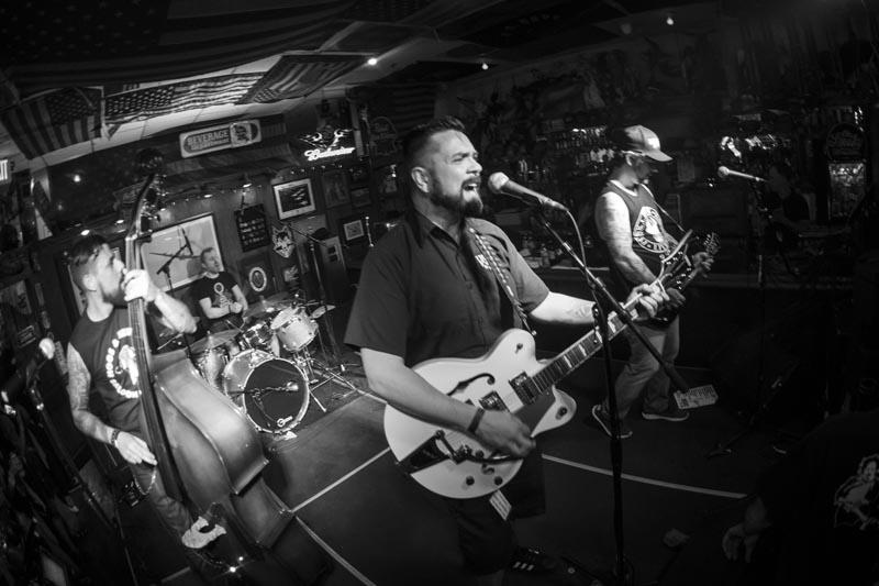 Hogs & Heifers Saloon Punk Rock Bowling_001232