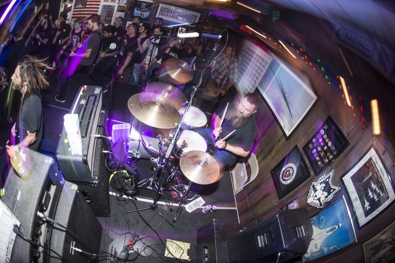 Hogs & Heifers Saloon Punk Rock Bowling_001245
