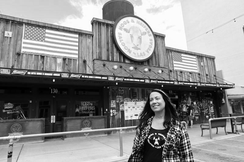 Hogs & Heifers Saloon _Downtown Las Vegas_001689