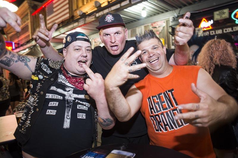 Hogs & Heifers Saloon_Downtown Las Vegas_Punk Rock Hoedown_001779