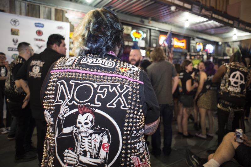 Hogs & Heifers Saloon_Downtown Las Vegas_Punk Rock Hoedown_001780