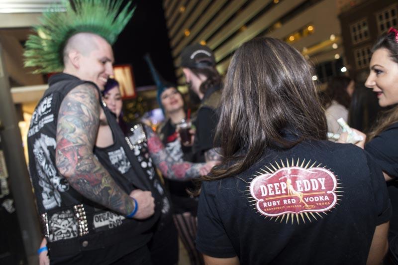 Hogs & Heifers Saloon_Downtown Las Vegas_Punk Rock Hoedown_001785