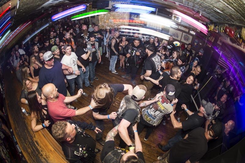 Hogs & Heifers Saloon_Downtown Las Vegas_Punk Rock Hoedown_001791