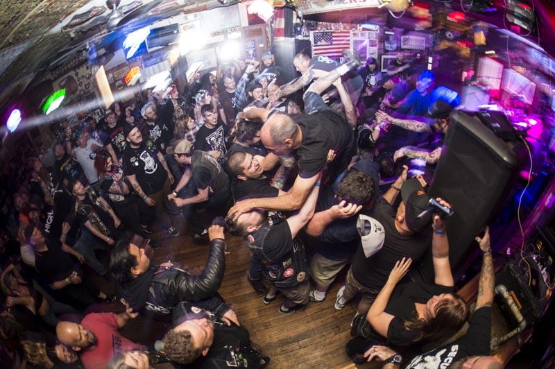 Hogs & Heifers Saloon_Downtown Las Vegas_Punk Rock Hoedown_001796