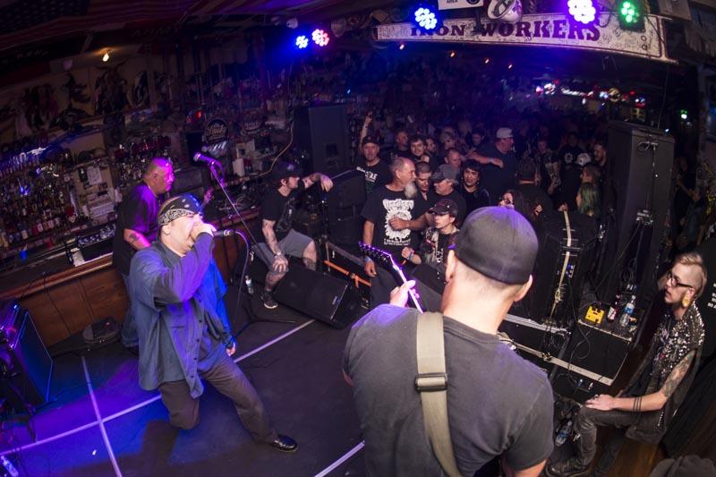 Hogs & Heifers Saloon_Downtown Las Vegas_Punk Rock Hoedown_001801