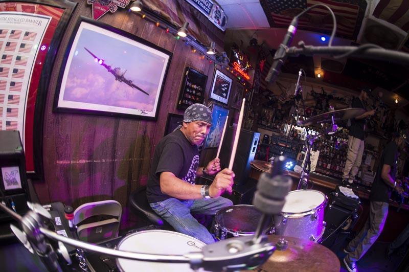 Hogs & Heifers Saloon_Downtown Las Vegas_Punk Rock Hoedown_001803
