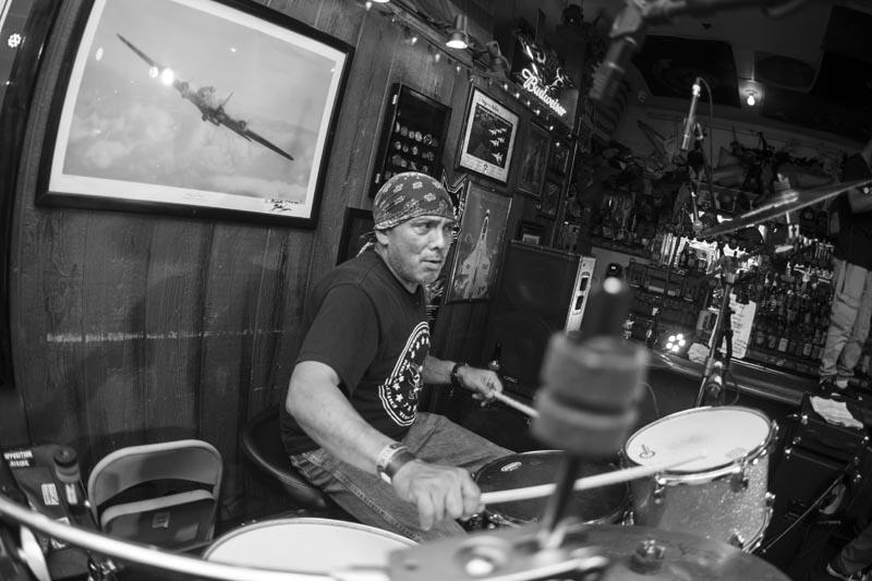 Hogs & Heifers Saloon_Downtown Las Vegas_Punk Rock Hoedown_001804
