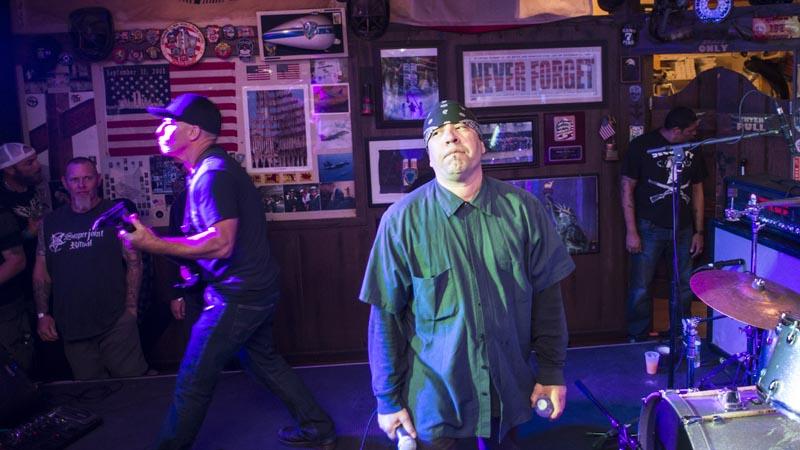 Hogs & Heifers Saloon_Downtown Las Vegas_Punk Rock Hoedown_001812
