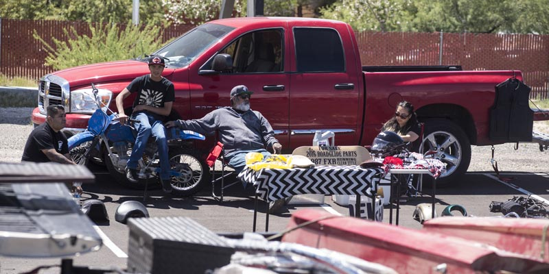 Hogs & Heifers Saloon_Las Vegas Car & Bike Swap_001845
