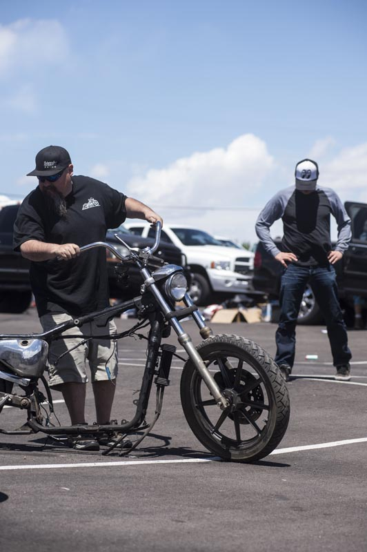 Hogs & Heifers Saloon_Las Vegas Car & Bike Swap_001848