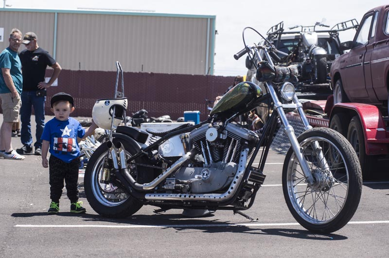 Hogs & Heifers Saloon_Las Vegas Car & Bike Swap_001863