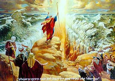 moses-red-40.jpg
