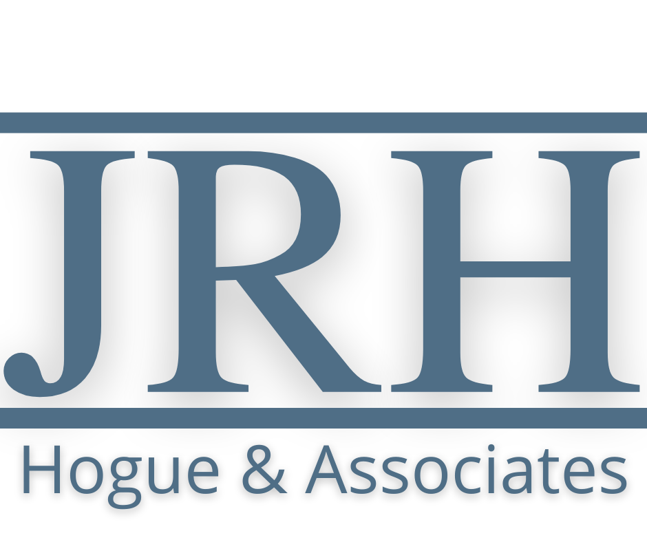 JRH Actuarial Consulting logo