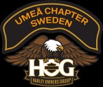 HOG_UMEÅ CHAPTER MAX_black150px
